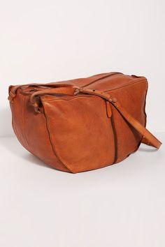 e90d4cb31dff сумки*: лучшие изображения (453) в 2019 г. | Tote bags, Leather ...