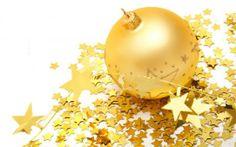 "Photo from album ""Новогодние on Yandex. Christmas Apps, Merry Christmas Friends, Christmas Bulbs, Computer Wallpaper, Cool Wallpaper, Mobile Wallpaper, Christmas Wallpaper Android, Beautiful Christmas, Holiday Decor"