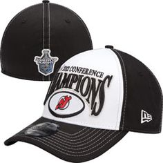 first rate 9ebb4 cfdda New Jersey Devils Merchandise, Devils Apparel, Gear. New Era 39thirtyStanley  Cup FinalsNew Jersey DevilsLos Angeles KingsChampsNhlLockersConference