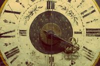 Stream Sample type beat by Hosihosi from desktop or your mobile device Clock Wallpaper, Compass Tattoo Design, Veteran Car, Old Clocks, Christmas Ad, White Horses, Vintage Humor, Tattoos With Meaning, Vintage Photographs