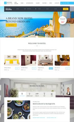 16 best php templates images on pinterest in 2018 php template retail php themes templates phpthemes retail php themes phptemplatedesigns designtemplates maxwellsz