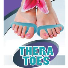 Gel Thera Toes relieves toe and foot pain and discomfort that can result from… Foot Pain, Gout, Arthritis, Weight Gain, Diabetes, Bedding, Remedies, Footwear, Heel