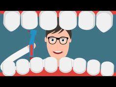 Emergency Dentist London | 24 hour Emergency Dentists | 24 hr Dentist