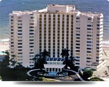 Information on the luxurious Fort Lauderdale Condos. Find information on individual buildings and complete MLS listings. Visit the great Fort Lauderdale Condos. More info Click Here. www.ftlauderdaleluxurycondos.com/