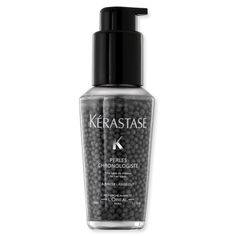 Kerastase single greatest hair line ever i use the green serum great hair products and - Kerastase salon treatment ...