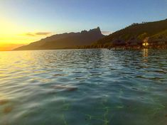 Hilton Moorea Lagoon Resort & Spa - UPDATED 2018 Prices & Reviews (French Polynesia) - TripAdvisor
