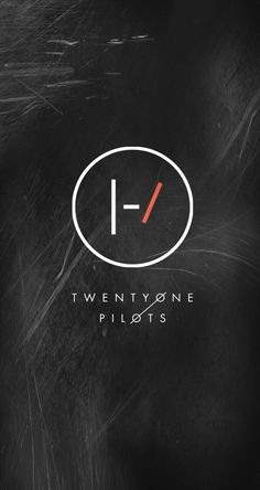 Kitchen Sink Twenty One Pilots Logo twenty one pilots iphone wallpaper - google search | things i love