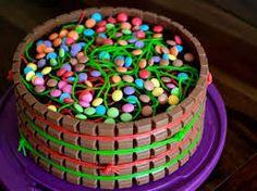 Bildergebnis für süßigkeiten