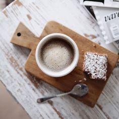 fika break   swedish coffee and sweets