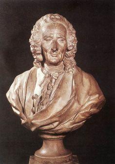 Bust of Jean-Philippe Rameau, 1760    http://www.friendsofart.net/en/art/jean-jacques-caffieri/bust-of-jean-philippe-rameau