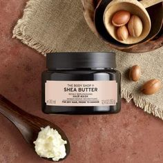 anyone know if the shea butter richly replenishing hair mask from the body shop is safe on bleached hair? The Body Shop, Body Shop Tea Tree, Body Shop At Home, Charcoal Benefits, Body Shop Skincare, Banana Hair Mask, Banana Benefits, Diy Hair Mask, Diy Mask