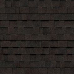 Best Malarkey Legacy Black Oak Asphalt Shingle A1 Roofing 400 x 300