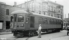 trains forward fort dodge ia 1930s fort dodge des moines southern. Cars Review. Best American Auto & Cars Review