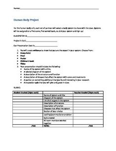 flirting moves that work body language test practice worksheets online