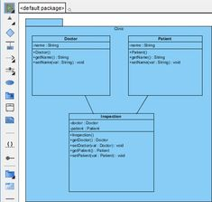 Structuring Class with Package using Visual Paradigm -- www.visual-paradigm.com Simple English Sentences, Class Diagram, Bar Chart, Names, Bar Graphs