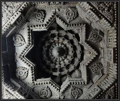 http://rakeshholla.blogspot.ae/2012/07/sadashiva-temple-nuggehalli.html: Sadashiva Temple – Nuggehalli