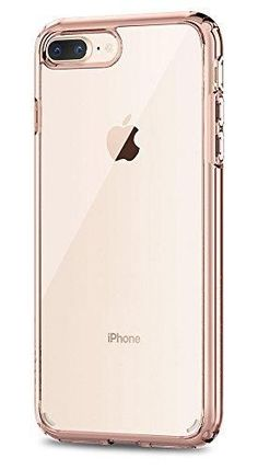 Introducing,   Spigen Ultra Hybr...   http://www.zxeus.com/products/spigen-ultra-hybrid-2nd-generation-iphone-7-plus-case-iphone-8-plus-case-with-clear-backing-camera-protection-and-air-cushion-technology-for-iphone-7-plus-2016-iphone-8-plus-2017-rose-crystal?utm_campaign=social_autopilot&utm_source=pin&utm_medium=pin