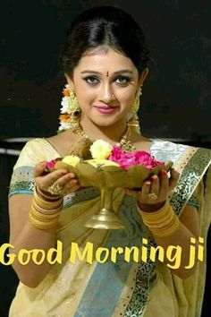 GM have a Nice day Good Morning Sunday Images, Good Morning Angel, Good Morning Msg, Good Morning My Friend, Good Morning Picture, Good Morning Messages, Good Morning Greetings, Morning Pictures, Tuesday Greetings