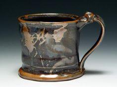 ken ferguson pottery - Google Search
