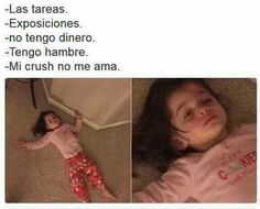 Mexican Funny Memes, Funny Spanish Memes, Spanish Humor, Stupid Funny Memes, Top Memes, Best Memes, Diva Quotes, Cartoon Memes, Me Too Meme