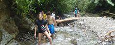 Family Adventure Haven | Playa Nicuesa Rainforest Lodge