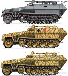 sdkfz251-16-flammpanzerwagen.png (386×430)