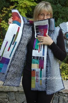 Off The Grid Vest   Etsy Vest Pattern, Great Lengths, Make Your Own, How To Make, Off The Grid, Simple Shapes, Just The Way, Put On, Tshirt Colors