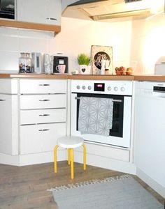 kochfeld in der ecke praktisch oder einfach nur schlecht k chenausstattung forum chefkoch. Black Bedroom Furniture Sets. Home Design Ideas