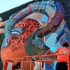 graffiti spiele kostenlos