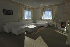 Enterier 3   Real Estate & House Design ,,Eugen 2011,,