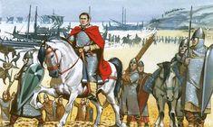 La historia está llena de individuos considerados héroes por un pueblo o región, mientras han demostrado ser la perdición para sus enemigos. A pesar de una menos que noble educación, Guillermo el Conquistador, hijo de Normandía, no sólo es considerado héroe y villano al mismo tiempo; también fue un gobernante con muchas ideas de vanguardia que se aplican aún en nuestros días. Rey de Inglaterra y Normandía.