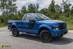 ford-tremor-for-sale-12