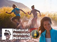 Running Tips – Tailoring your Training to your Life 10/25 by The Natural Running Network Live | Sports Podcasts