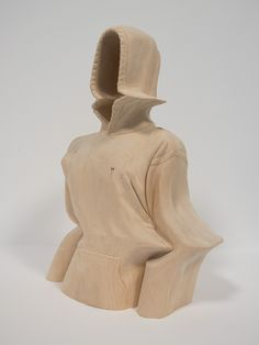 MUTE FIGURE #2 - 2015 - Paul Kaptein
