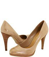 49733f16fd4a 36 Best Designer Shoes on Sale images