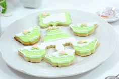 Cookies tea time Nancy BLanco - Celebraciones en Familia https://www.youtube.com/user/ManosalaObraTV/videos?tag_id=UCqnQTH4lKRhh4z0iXNEulKA.3.tortas&shelf_id=2&view=46&sort=dd