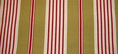 deck chair stripes - Google Search
