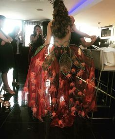 Designers, Victorian, Rock, Dresses, Fashion, Vestidos, Moda, Fashion Styles, Skirt