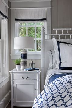 beach house furniture and interiors Beach Cottage Style, Beach Cottage Decor, Lake Cottage, Coastal Cottage, Coastal Decor, Home Bedroom, Bedroom Decor, Bedroom Ideas, Target Bedroom