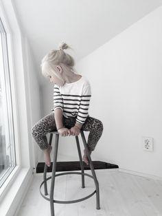 Pinterest: ⇒ Lexy ⇒