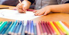 국내 미술치료 역사 15년 – 역량 있는 미술치료사들이 부족하다 http://www.insightofgscaltex.com/?p=81357