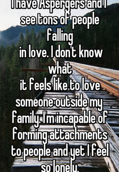 The little things in everyday life can be a lot harder to tackle. Confessions courtesy of Whisper.