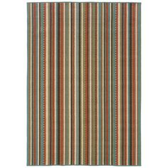 Found it at Wayfair - Alma Multicolored Outdoor Area Rug http://www.wayfair.com/daily-sales/p/Rugs-for-Indoors-%26-Out-Alma-Multicolored-Outdoor-Area-Rug~CST18153~E17741.html?refid=SBP