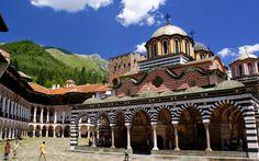 Bulgaria Travel Agent http://bulgariatravelagent.blogspot.com/