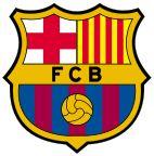 FC Barcelona (crest).svg