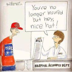 #HealthcareBill op Twitter