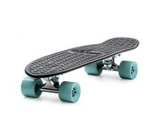 Realllly want a Penny Board