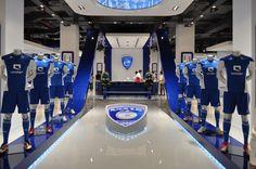 Al Hilal Retail Sports Store