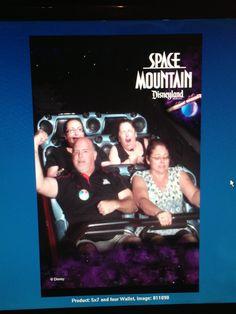 Space mountain. Space Mountain, Disneyland, Fun, Disney Resorts, Hilarious