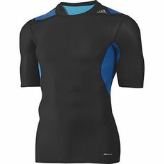new product ae7b7 87f59 15 Best SHIRT images   Nike pro combat, Nike pros, Mens tops